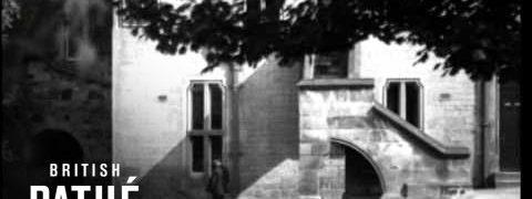 Stirling (1935)