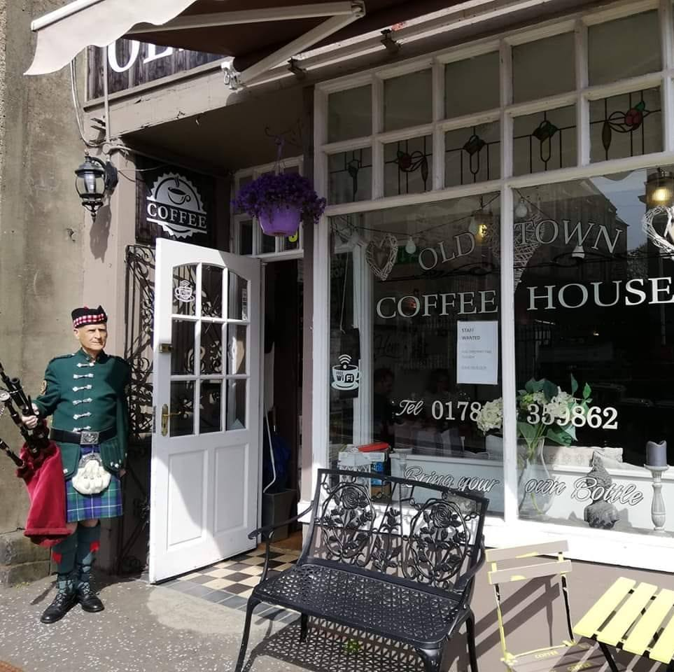 Old-town-coffee-house