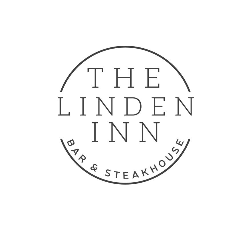 LindenInnLogo